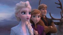 """""""Frozen 2 – Il Segreto di Arendelle"""", ecco il trailer del film"""
