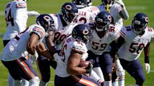 Analysis: Are the Chicago Bears any good?