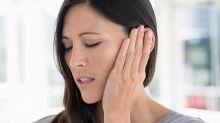 4 señales (en mujeres jóvenes) de que podrías tener la enfermedad del anciano