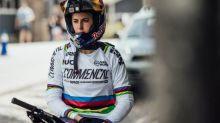VTT descente - Chronique - La chronique de Myriam Nicole: gérer un été sans Coupe du monde