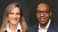CORRECTING and REPLACING PHOTO Entegris Appoints Two New Members to Board of Directors