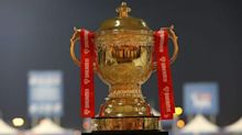 BCCI earned Rs. 4,000 crore by conducting IPL 2020