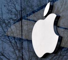 Apple started paying $15 billion European tax fine