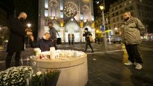 Brasileira está entre as vítimas de atentado na França, informa Itamaraty