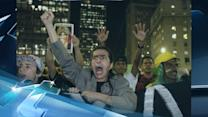 Breaking News Headlines: Protests Planned Across Brazil Despite Concessions