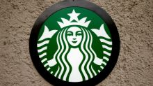 Starbucks eyes plant-based food, reusable packaging in latest sustainability push