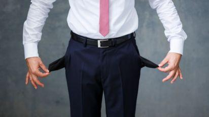 Why Australians lost $300 Billion this year