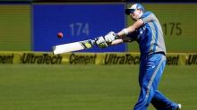 Factbox: Cricket - Penpix of Australia's Ashes squad