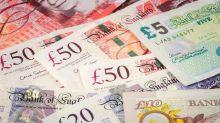 GBP/USD: Cable Encuentra Soporte En Los 1,2890, ¿Volverá A Los 1,30?