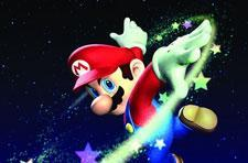 Nintendo denies Space World, speculates on Mario at launch