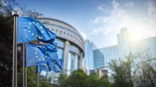 How Could Ecofin Meetings Affect the Euro?