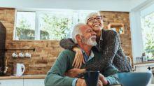 « Donner un sens à sa vie » serait essentiel pour rester en bonne santé malgré la vieillesse