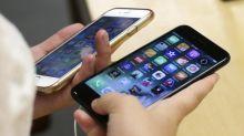 ¿Cuándo debemos cambiar de móvil? Lo que recomiendan los expertos