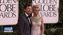 Did Ryan Seacrest Fall for Julianne Hough Because She Looks Like a Stripper?