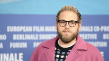 'The Batman': Jonah Hill in Talks to Play Riddler