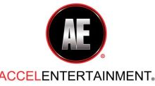 Accel Entertainment, Inc. to Announce Second Quarter 2021 Financial Results