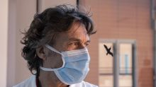 Coronavirus: Why are more men dying?