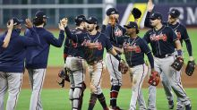 Why the NLCS-bound Braves will be a problem for years to come