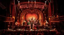 'Something to celebrate': Australian-produced Moulin Rouge! the Musical lands 14 Tony nominations