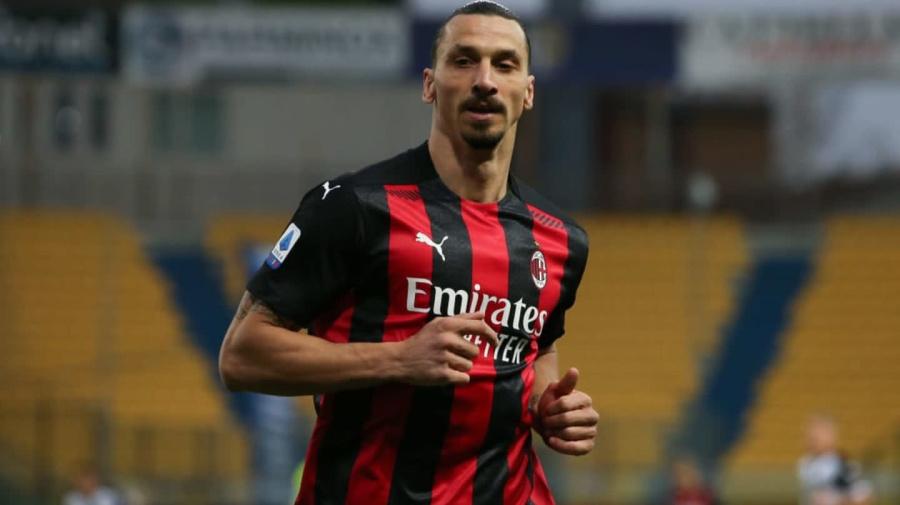 "Milan, Maldini: ""Ibrahimovic vicinissimo al rinnovo. Donnarumma? Ho una mia idea"""