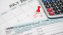 Everything you need to know about filing taxes before the July 15 deadline