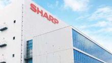 疫情衝擊、縮小生產!夏普三重工廠傳解雇百名勞工