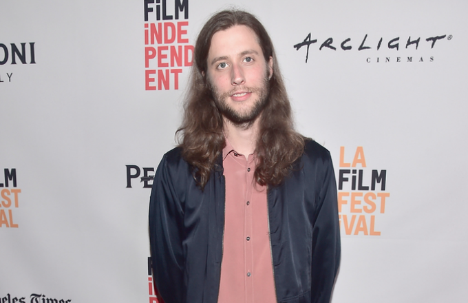Ludwig Göransson: Ludwig Göransson On Scoring 'Black Panther': 'The Only Way