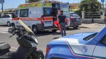 """Bambino venduto a Ostia, madre all'oscuro della vicenda: """"Non sospettavo nulla"""""""