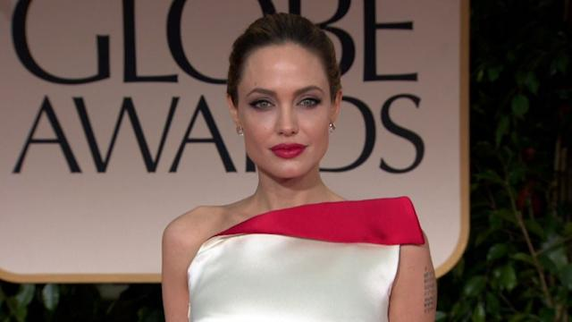 Breast Cancer 101: The Angelina Effect