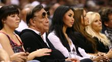 Donald Sterling and NBA reach settlement, end Clippers sale lawsuit