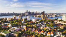 Here's the truth about where property prices are headed