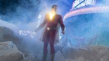 Tráiler de Shazam!, el nuevo superhéroe del Universo Extendido de DC