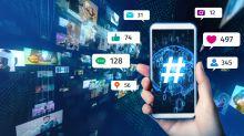 QUIZ: ¿Cuál fue el primer hashtag (#) enviado en redes sociales?
