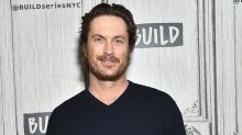 Oliver Hudson Reveals Which Hobby Stopped Him Getting Cast As Jack Pearson in 'This is Us'