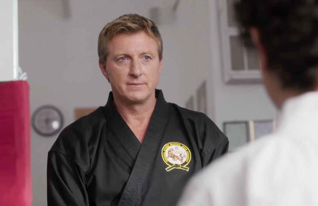 william zabka poetry
