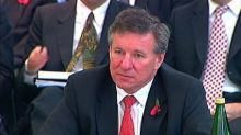 Aberdeen CEO Martin Gilbert supports PM Theresa May on Brexit