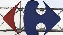 Carrefour y Couche-Tard abandonan su proyecto de fusión