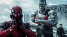 'Deadpool' Is 1 Step Closer to an Oscar Nomination for Best Picture