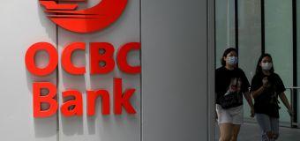 S'pore banks OCBC, UOB report strong profit growth