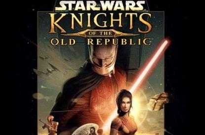 Star Wars Retrospective: Episode VII visits the Empire's shadows, the old republic