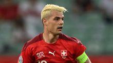 Roma-Xhaka, la trattativa con l'Arsenal prosegue: club al lavoro sui bonus individuali dello svizzero