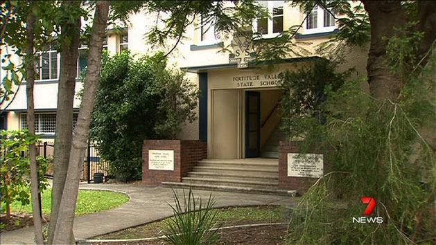 Confusion over new Qld schools