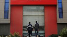 Vodafone sells out of Qatar for 301 million euros, brand will remain