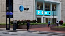 AT&T flips the switch on mobile 5G in 12 cities this week