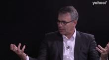 Profissões de baixo valor agregado vão desaparecer, diz presidente da HP