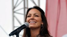 Song Premiere: Hear a Track From the Late Joey Feek's Solo Debut
