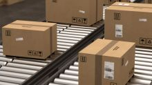Here's Why We Think Packaging of America (NYSE:PKG) Is Well Worth Watching