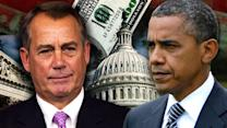 Will lawmakers come together in budget deal?