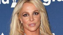 Die Fans zweifeln: Geht es Britney Spears wirklich gut?