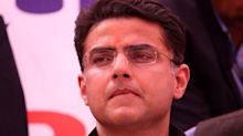 6 reasons why Sachin Pilot is hesitant to join the BJP